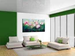 home interior painting color combinations of exemplary best interior paint color ideas home interior collection beautiful office wall paint colors 2 home