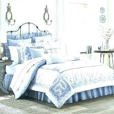 quilt sets comforters comforter queen bedding daybed laura ashley annabella duvet cover set bedd