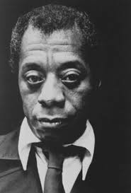 james baldwin stranger in the village genius stranger in the village