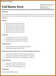 Fancy Pet Sitter Resume Wording Inspiration Example Resume And