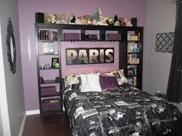 Paris Inspired Bedroom Home Design Cute Paris Themed Bedroom Ideas Delightful Bed