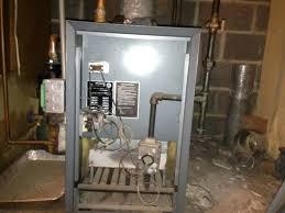 hot water furnace thermostat wiring diagram install manual full size of water furnace thermostat wiring hot diagram smart diagrams o gas smell like burn