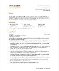 Industrial Design Resume Examples Best Letter Sample Industrial
