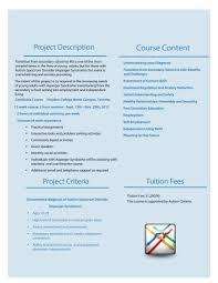 outline essay writing service uk
