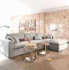 Sofa King Re Todd Did Home Inspiration