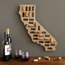 wine cork states