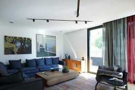 lamps living room lighting ideas dunkleblaues. Lamps Living Room Lighting Ideas Dunkleblaues. Dark Blue Sofa Wooden Dunkleblaues L