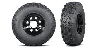 Quad Tire Size Chart Carlisle Brand Tires And Wheels