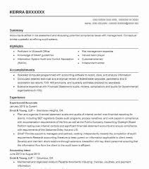 tax specialist resume account specialist resume accounts payable sample resume