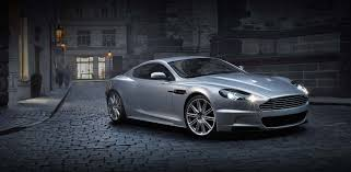 aston martin dbs ultimate interior. experience dbs aston martin dbs ultimate interior d