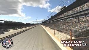 Walling Racing - In memory of our friend, Tyler Daniels,...
