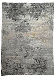 modern carpet pattern. luke irwin | ravenna modern carpet pattern