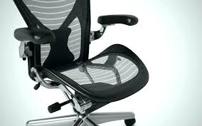 best office chair for a bad back desk chair for bad back best office chairs for