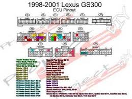 2001 lexus gs300 electrical wiring diagram 2001 similiar 99 maxima ecu wiring keywords on 2001 lexus gs300 electrical wiring diagram