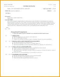 dental assistant resume objectives resume examples dental assistant pediatric dental assistant resume