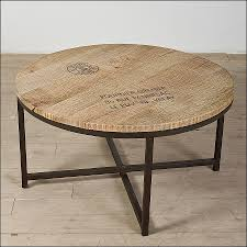 ikea round glass coffee table awesome coffee tables elegant ikea klingsbo coffee table hi res wallpaper