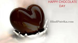 Chocolate Day Ke Messages Hindi Mein Chocolate Day Quotes In Hindi