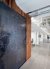 uber headquarters sf studio o a interior design office bhdm design office design 1