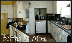 can i paint my laminate kitchen countertops new can i paint my laminate kitchen painting laminate
