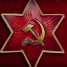 Hervé Ryssen – Les juifs, le communisme et la révolution russe de 1917 - Egalite et Réconciliation