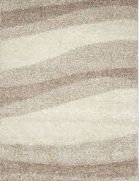 home dynamix area rugs synergy rug s1001 117 ivory beige contemporary rugs area rugs by style free at powererusa com