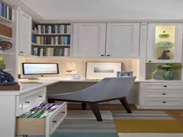 fresh small office space ideas home. full size of small officedesign office space best home design fresh to ideas