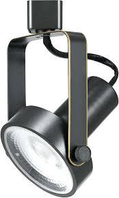 full image for led track lighting home depot canada led track lighting systems uk led track