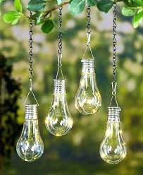 solar outdoor hanging lights outdoor hanging lights solar outdoor hanging lights solar outdoor hanging lanterns solar