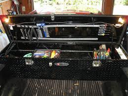 Toolbox Organizer Ideas... Anybody? - Ford F150 Forum - Community of ...