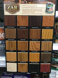 colors of wood furniture. Image Result For Zar Interior Stain Colors On Wood Of Furniture O