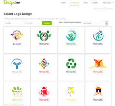 Creating A Logo For Free And Free To Download Top 10 Best Free Online Logo Maker Sites To Create Custom Logo