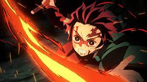 Best Demon Slayer Tanjiro Kamado HD ...