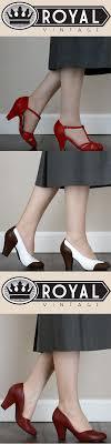 royal vine shoes