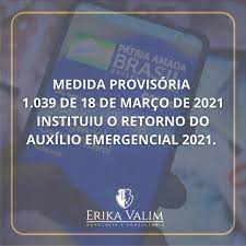 Erika Valim Advocacia - Posts