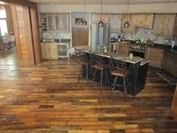 reclaimed hardwood flooring vancouver 23 best floors images on of reclaimed hardwood flooring vancouver
