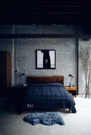 male bedroom ideas masculine bedrooms dark guy bedroom ideas