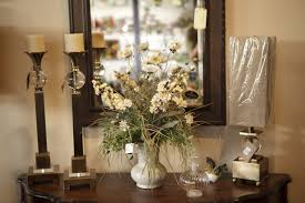 home accessories decor how to choose home decorating accessories mzvirgo