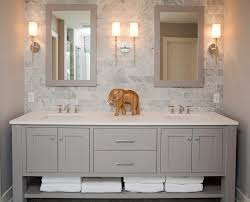 fascinating luxury bathroom. Fascinating Luxury Bathroom Vanity Design Ideas Italian Creative Of Home Decorators 1080 S