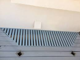 basement window well covers diy. Interior Diy Basement Window Well Covers Incredible Saros Construction Of Trend