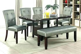 astounding black round kitchen table faux marble kitchen table set faux marble dining table set full