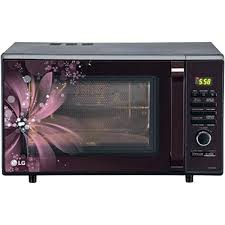 countertop combination microwave convection oven what is convection microwave oven lg convection microwave oven maroon convection microwave oven reviews