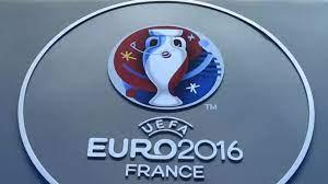كرة القدم: البرنامج الكامل لقرعة نهائيات كأس أمم أوروبا 2016