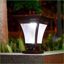 lighting driveway post lighting fixtures driveway lamp post lights deck post caps lights back to