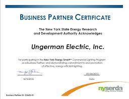 Energy Lighting Electric Electricungerman Efficient - Ungerman Design
