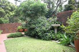 Small Picture 25 beautiful Garden Landscaping Courses South Africa izvipicom