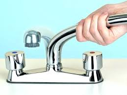 remove a bathtub faucet remove bathtub faucet appealing removing a bathtub