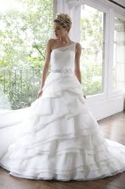 Cheap Wedding Dress How To Pull It Off Successfully My Wedding
