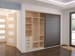 Bedroom:Bedroom Closet Doors Exciting Furniture Home Sliding Wardrobe Lowes  Barn Door Ideas Glass With