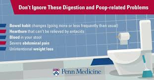 Stool Odor Chart The Scoop On Poop What Does Your Poop Say About Your Health