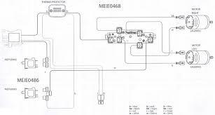 john deere gator hpx 4x4 wiring diagram john image john deere gator hpx part diagram on john deere gator hpx 4x4 wiring diagram